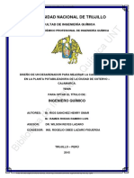 RiosSanchez H - RamesRodas R