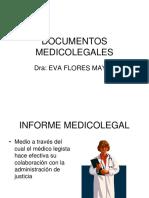 Doc. Med. Legales 3