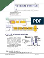 cap_pos_2.pdf