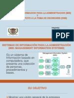 Diapositivas de Sistema de Informaciòn Grupal (1)