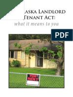 LandlordTenant Web