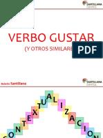 Verbos_gustar_y_otros_similares.ppt