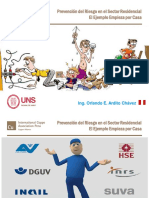 seguridad_residencialeds.pdf