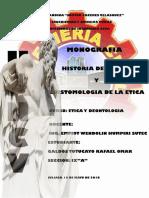 trabajo etica.pdf