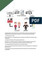 Payment Process.docx