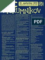 Pgr SNM-PM Noc_vyskumnikovA3