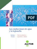 Conducciones-agua-y-legionella.pdf