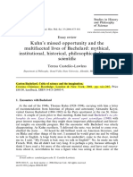 CASTELÃO, Tereza. Kuhn-and-Bachelard.pdf