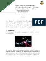 337974316-Aplicacion-Angulo-b.pdf