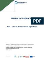207513440-Manual-0661