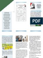 triptico COMISIÓN MIXTA PARITARIA DE SALUD, HIGIENE, SEGURIDAD h2.pdf