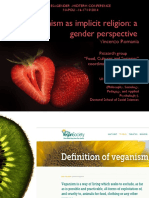 Veganism_as_implicit_religion_talk_to_th.pdf