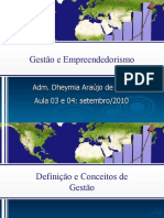 Aula 03 e 04 - Gestão e Empreendedorismo (set-10)