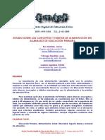 Dialnet-EstudioSobreLosConceptosYHabitosDeAlimentacionDelA-4482892