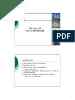 destilacionmulticomp.pdf