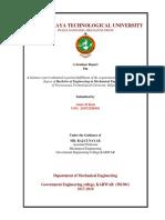246533569 Seminar Report on I Vtec (1)