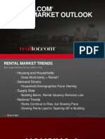 2018 05 17 Realtor Com Rental Market Outlook Danielle Hale Presentation Slides 05-18-2018