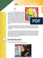 EBA2-10moS _ Castellano y Literatura - Semana3