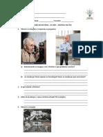 Revisão 6 ano -História  Martha falcão.docx