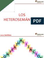 Los_heterosemanticos.ppt