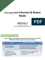 Telusur Dokumen MIRM (SNARS Ed 1).pptx