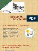 Licencias-de-Construcción.pptx