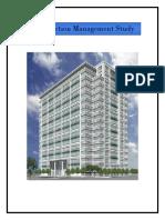 Construction Management Study