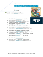 reported speech.pdf