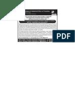 53 1 17 Contract Examiner Advt 09oc2015