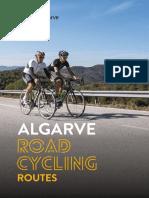 Guia Ciclismo PT RTA WEB Oferta