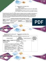 Guía de actividades y Rúbrica de evaluación Tarea 2 y Tarea 4.docx