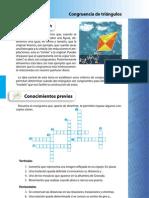EBA2-10moS _ Matematica y Razonamiento Logico - Semana5