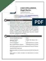 Cv Caso Avellaneda.compressed