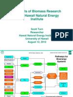 120812 Biofuels - Turn