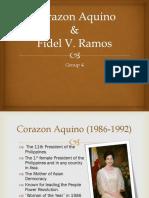 PHIL HISTORY (Aquino & Ramos).pptx