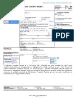 SNP_A_2017.pdf