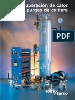 Folleto de Recuperación de calor de purgas de caldera.pdf