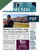 El_Mundo_[29-01-17]