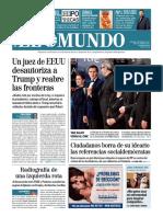 El_Mundo_[05-02-17]