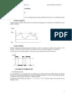 Apuntes Sistemas Digitales Tecnología Industrial II