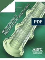 Projeto estrutural de tubos circulares de concreto armado.pdf