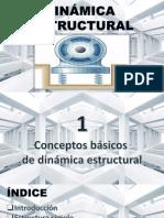 Estructura Denamica
