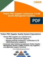 _PSCdocs_TQMS_Overview[1]