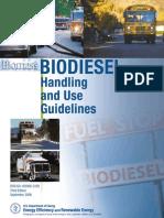 40555 Biodiesel