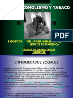 Enfermedades Sociales.ppt