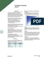 crison_8_1.pdf