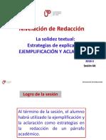 6A_Extrategias_explicacion-2018-2__