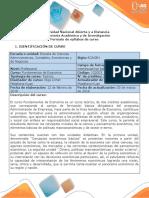 Syllabus Fundamentos de Economía.pdf