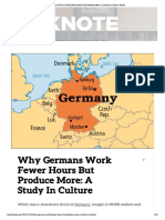 Why Germans Work Fewer Hours but Produce More_ a Study in Culture _ Knote