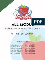 e1 All Modul Twister